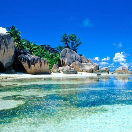 plages-paradisiaques-